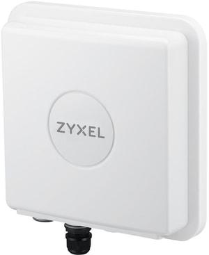 LTE7460 Mobile Hotspot