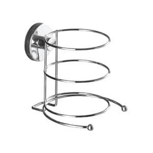 Vacuum-Loc Porta Asciugacapelli Milazzo
