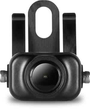 BC35 Caméra de recul noir
