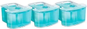 3x SmartClean Reinigungskartuschen JC303/50