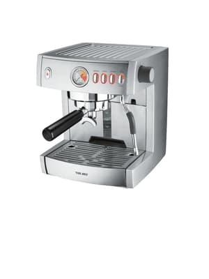 TX600 Machine à café expresso