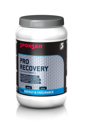 Pro Recovery 44/44