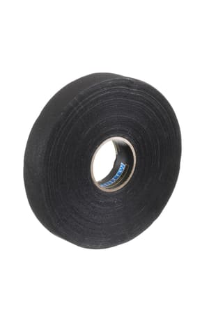 Isolierband 50 m x 24 mm