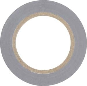 15 x 0,13 mm, 10 m lunghezza