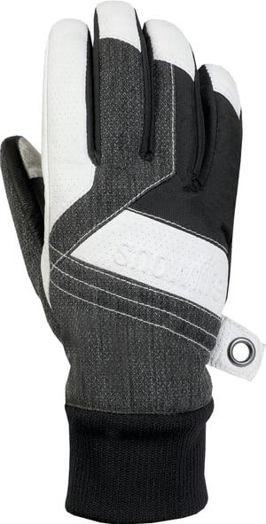 Cruise DT Glove