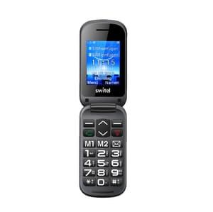 Switel M265 Mobiltelefon