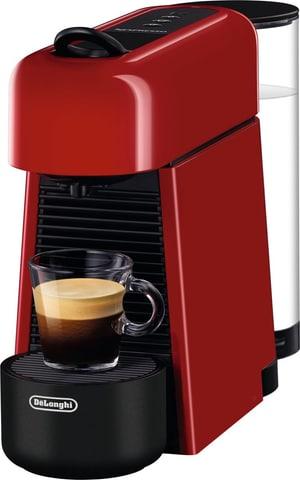 Essenza Plus Rouge EN200.R