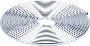 Effetto cromo 6 mm × 5 m