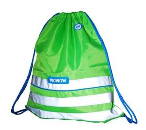 Sport Bag Funline Grün