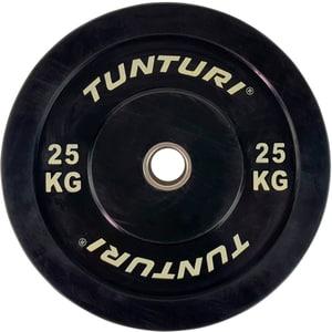 Hantelscheiben 50mm 25kg
