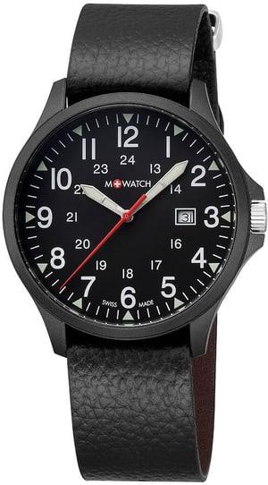 M+Watch WYL.47220.LB AERO 44