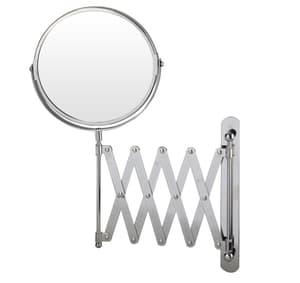 Miroir cosmétique extensible