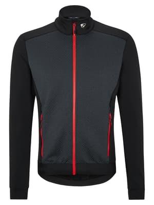 NIREK jacket