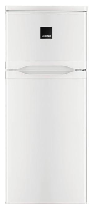 ZRT18101WA Refrigérateur et Congélateur combiné