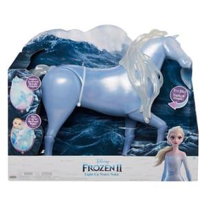Frozen 2 Water Nokk 32 cm