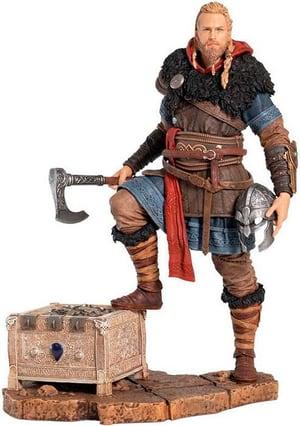 Assassin's Creed - Valhalla Eivor Wolfsmal (25 cm)