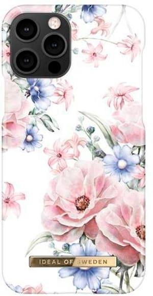Designer Hard-Cover Floral Romance