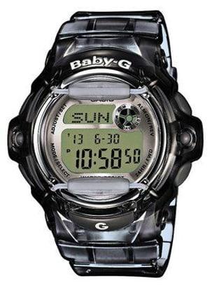 Casio Baby-G Casio BG-169R-8ER montre
