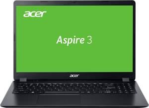 Aspire 3 A315-56-53DK
