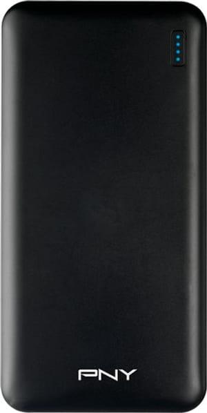 PowerPack Slim 20'000mAh nero