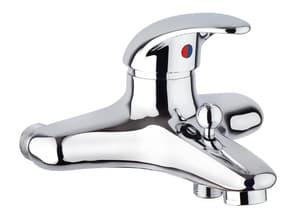 Miscelatore da bagno Eco Click