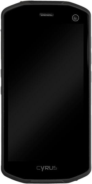 CS 28 Hipster Dual SIM 32GB schwarz