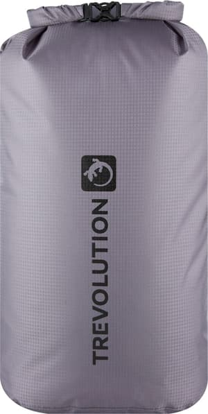 Durable Dry Sack L