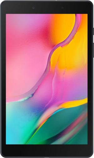 """Galaxy Tab A 8"""" Wifi Black"""