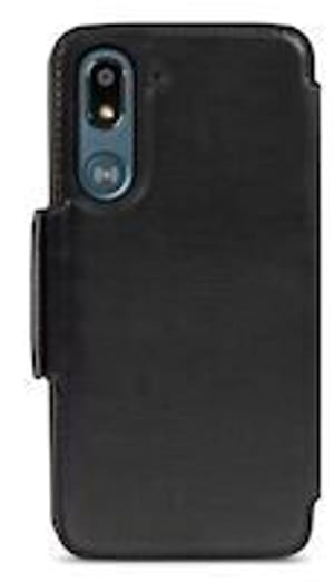 Case 8050 black