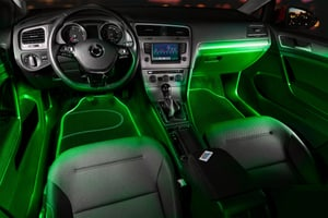 LED Ambiente