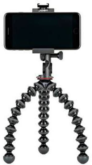 Grip Tight PRO 2 GorillaPod