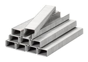 Feindraht, Stahl, 11,4 mm x 12 mm