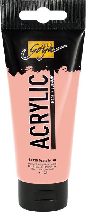 Basic Acryl 100ml