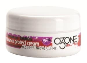 Endurance Protect Cream Dose à 150 ml