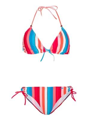 CITRON Triangle Bikini