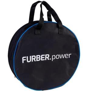 Tasche für Elektroauto Ladekabel