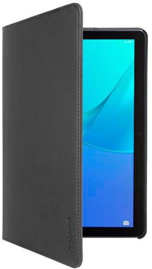 "Gecko Book Cover Easy Click Huawei MediaPad T5 10"""