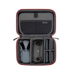 Mavic Mini Schutztasche