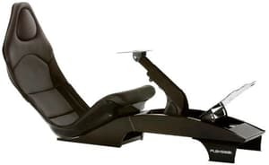 Playseat F1 schwarz