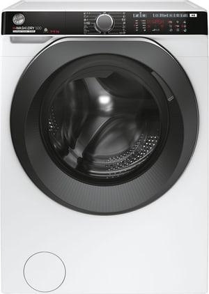 H-WASH&DRY 500 Professional HDP 696AMBC/1-S