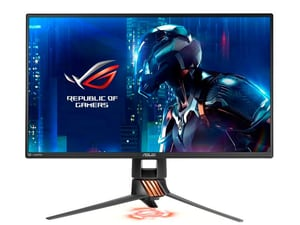 "ROG Swift PG258Q, 240Hz 25"" Écran"