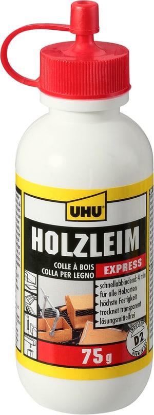 Holzleim Express 75g