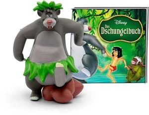 Disney Dschungelbuch (DE)