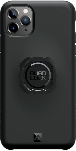 Case pour iPhone 11 Pro Max