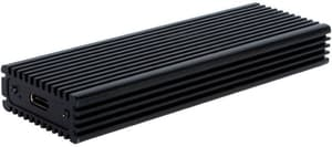 MySafe USB-C M.2 NVMe