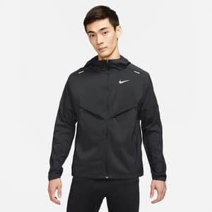 Windrunner Running Jacket