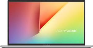 VivoBook X712FA-AU970T