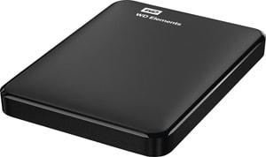 "Elements Port. 1TB 2.5"" USB 3.0"