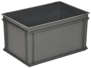 Contenitore impilabile 600 x 400 x 323 mm