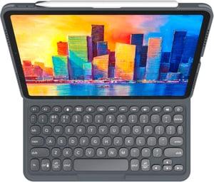 """Pro Keys iPad Air 10.9""""  (4th gen)"""